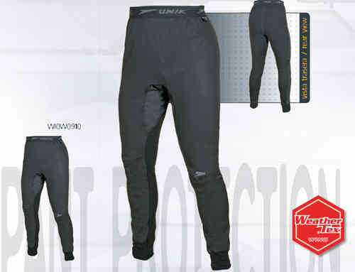 UNIK PANTALON INTERIOR PANT PROTECTION