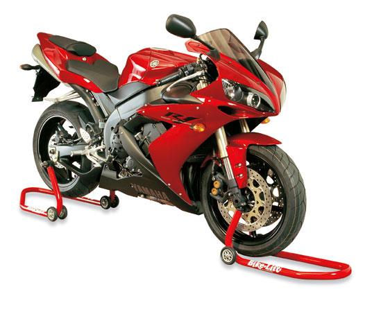 http://www.bob-exhausts-racing.com/WebRoot/StoreES2/Shops/61805282/4D87/7F70/2142/7CA1/7903/C0A8/29B9/72A4/bikelift.jpg