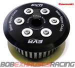 EVR EMBRAGUE ANTIREBOTE KAWASAKI