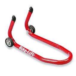 bikelift1_m.jpg
