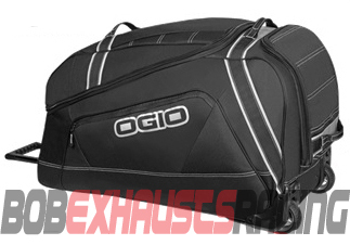 OGIO BOLSA TRANSPORTE BIG MOUTH