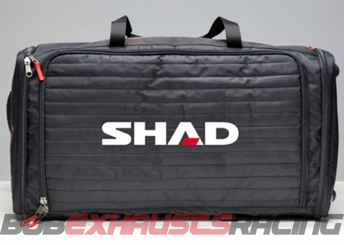 SHAD TRAVEL BAG SB110