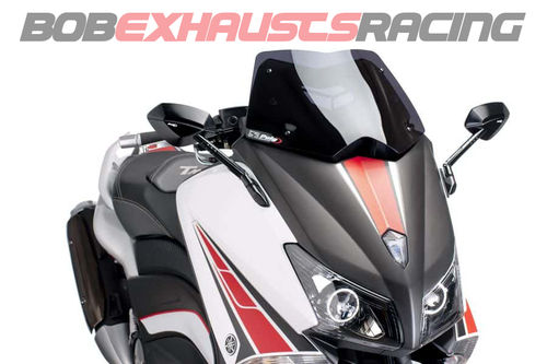 PUIG PANTALLA V-TECH LINE SUPERSPORT T-MAX 2012-16