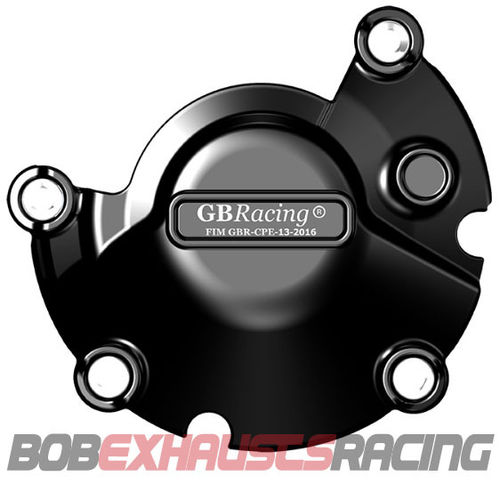 GB RACING TAPA ALTERNADOR YAMAHA R1 15-