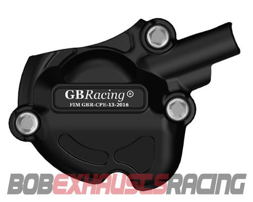 GB RACING TAPA PICKUP YAMAHA R1 15-