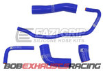 EAZI-GRIP KIT MANGUITOS SILICONA BMW S1000RR 19-