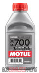 MOTUL BRAKE FLUID RBF700 DOT4