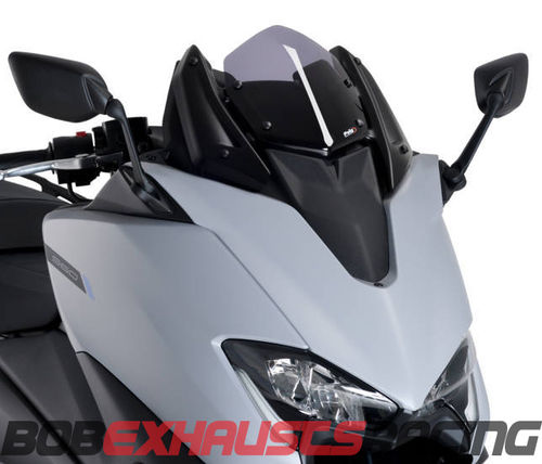 PUIG PANTALLA V-TECH LINE SUPERSPORT T-MAX 560