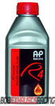 AP RACING   LIQUIDO DE FRENOS RADI-CAL 500ML BLACK FRIDAY