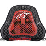 ALPINESTARS PROTECTOR THORAX KR-CELL CIR
